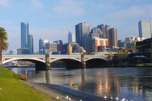 river-banks-368689_1280