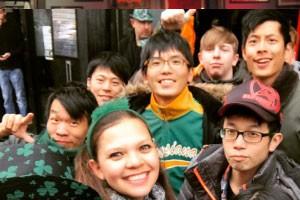 Satoru写真変更2